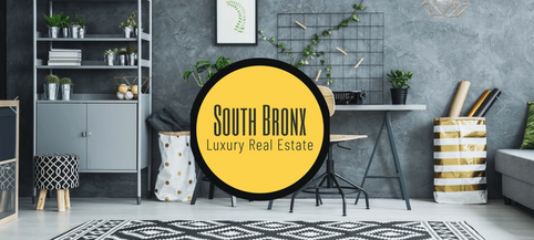 South Bronx Luxury Real Estate