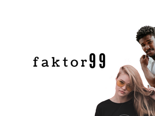 Faktor99