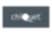 CSCH19-Logo-Chiquet.png