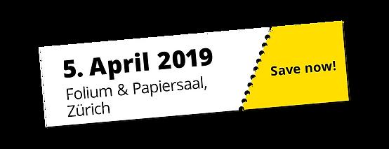 Campaigning-Summit-Switzerland-2019-Tick
