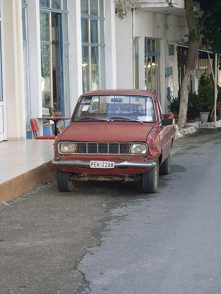 petrol diesel car auto