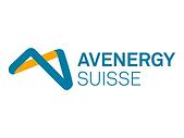 AVENERGY-SUISSE.png