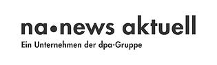 CSCH19-Logo-newsaktuell.png