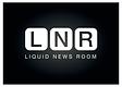 CSCH19-Logo-LNR.png