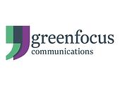 CSCH19-Logo-greenfocus.png