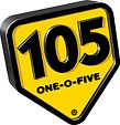 105_3D_Logo_RGB.jpg
