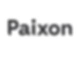CSCH19-Logo-Paixon_Logo_RGB_Weiss.png