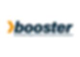 CSCH19-Logo-booster.png
