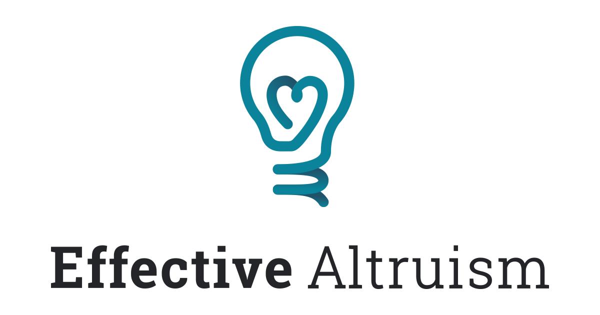 Centre for Effective Alturism