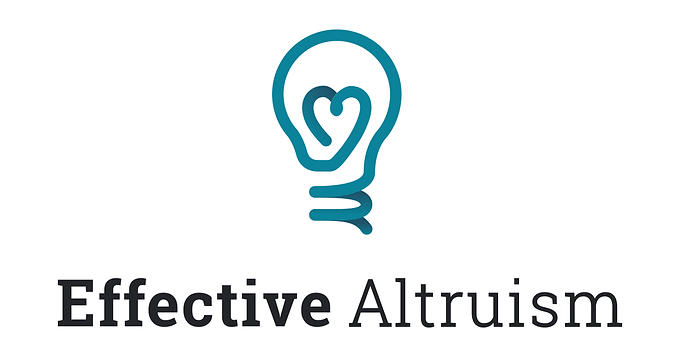 Centre for Effective Alturism
