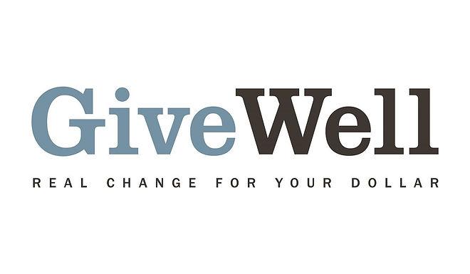 GiveWell