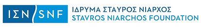 ΙΣΝ_logo.png