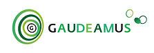 GAUD-logo-liggend-groot-300dpi.jpg