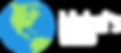 Makai's World Logo - Landscape White.png