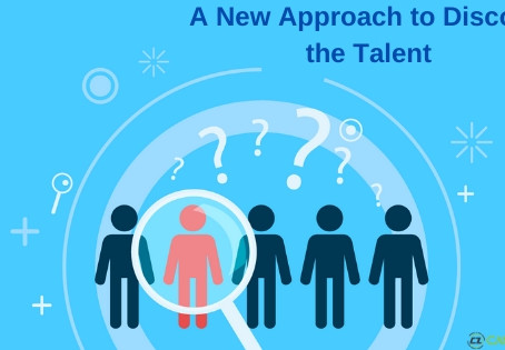 7 Hiring Tips to Discover the Best Talent
