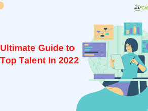An Essential Guide for Your Next Recruiting Strategy