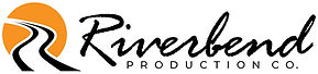 Riverbend Production Co Logo Horizontal.