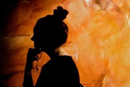 Artists' Breakfast : Black Swan Portrait Prize