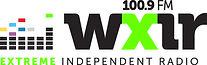 WXIR-logochromakeygreenFINAL2.jpg