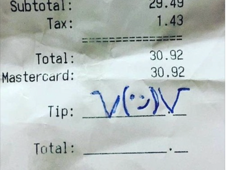 Cuomo Touts Wage Increase for Tipped Workers, But Quietly Excludes Largest Segment of Them