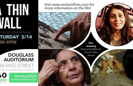 Film Discussion to Explore Legacy of 1947 Partition, As Anti-Muslim Violence Surges In India