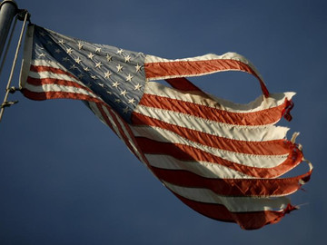 What If We Celebrate Death Because We Don't Value Life? Memorial Day Reflections On Heroism