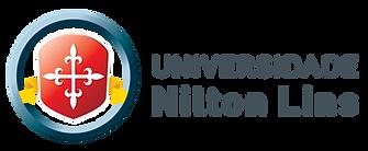 logo_unl.png