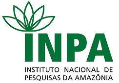 Instituto_Nacional_de_Pesquisas_da_Amazô