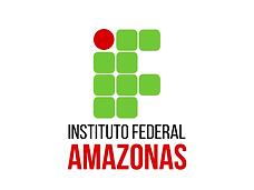 ifam-instituto-federal-de-educacao-cienc