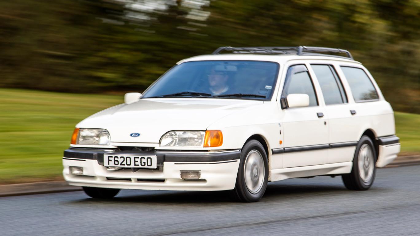 Ford-Banner.jpg