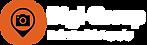 Digi-Group-Logo-Small.png