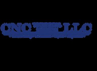 CNC Technical Services, CNC repair, precision machining, machine shop