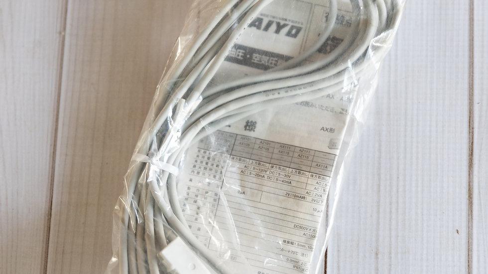 TAIYO Reed Switch AX115CE