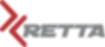 Logo Retta.png