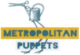 Metropolitan Puppets.jpg