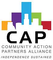 CAP Alliance.jpg