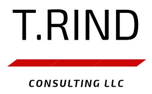T.Rind Consulting.jpg