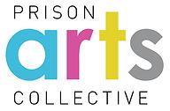 Prison Arts Collective.jpg