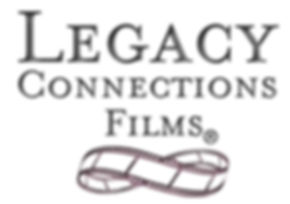 Legacy Connection Films.jpg