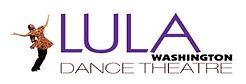 Lula Dance Theatre.jpg