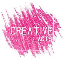 Creative Acts.jpg