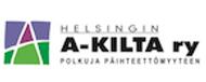 Helsingin A-Kilta.png