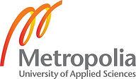 Metropolia.jpg