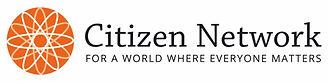 Citizen Network.jpg