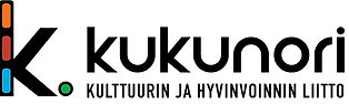 Kukunori_Vaaka_Text_Koo_RGB_Low.jpg