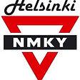Helsinki NMKY.jpg