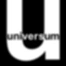Universum Teatteri 1.png