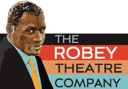 Robey Theatre Company.jpg