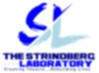 Strindberg Laboratory.jpg