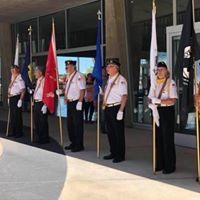 Honor Guard.png